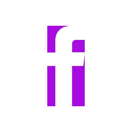 Сподели страницата ни във фейсбук :)